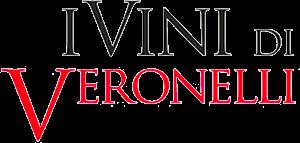 logo-veronelli-300x143