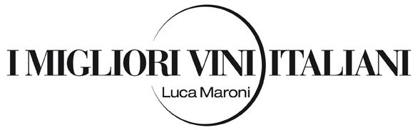 ProWein-2018-Luca-Maroni-Sens-SRL-Unipersonale-Mood-image-prowein2018.2544853-W3DcBdfUSUel6ZzFFlY1Fw
